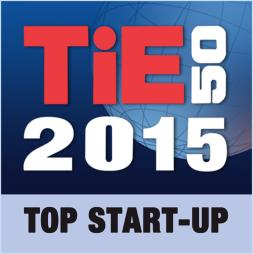 TopStartUP2015_small