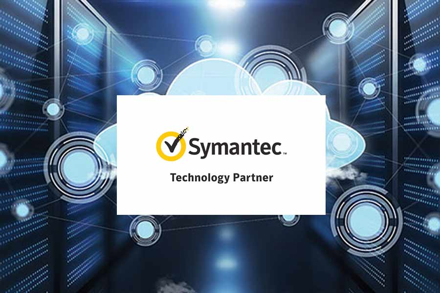 Dynamic Flows & Symatec