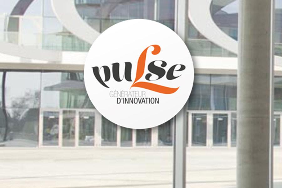 pulse_innovation