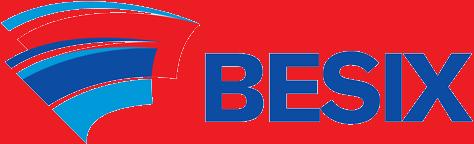 BESIX-logo