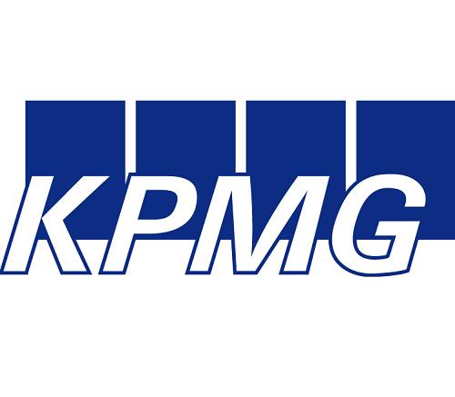 kpmg-500x437