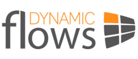 Dynamic Flows