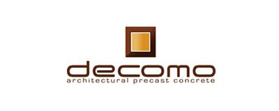 decomo_tr