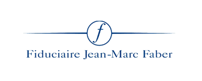 fiduciaire-jean-marc_tr
