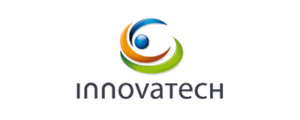 inovatech_tr