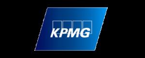 kpmg_tr