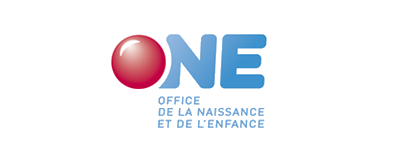 one_office_tr