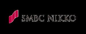 smbc_nikko_tr