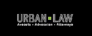 urban_law_tr