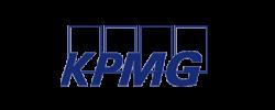 kpmg_3